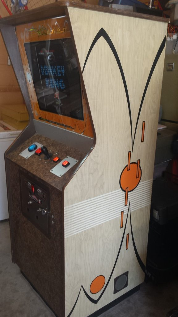 Pinball Doctor Coin Op Amusement Repair And Maintenance